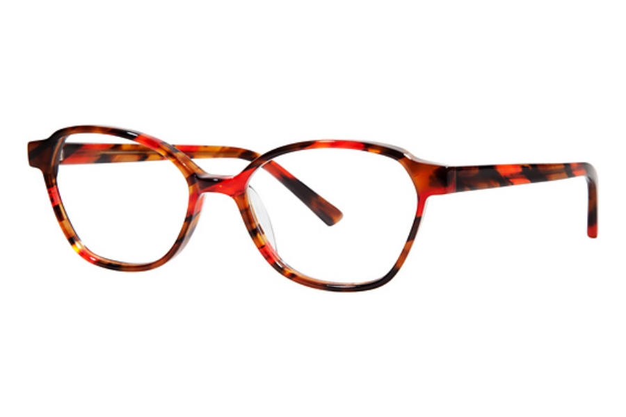 OGI Eyewear 3118 Eyeglasses in OGI Eyewear 3118 Eyeglasses