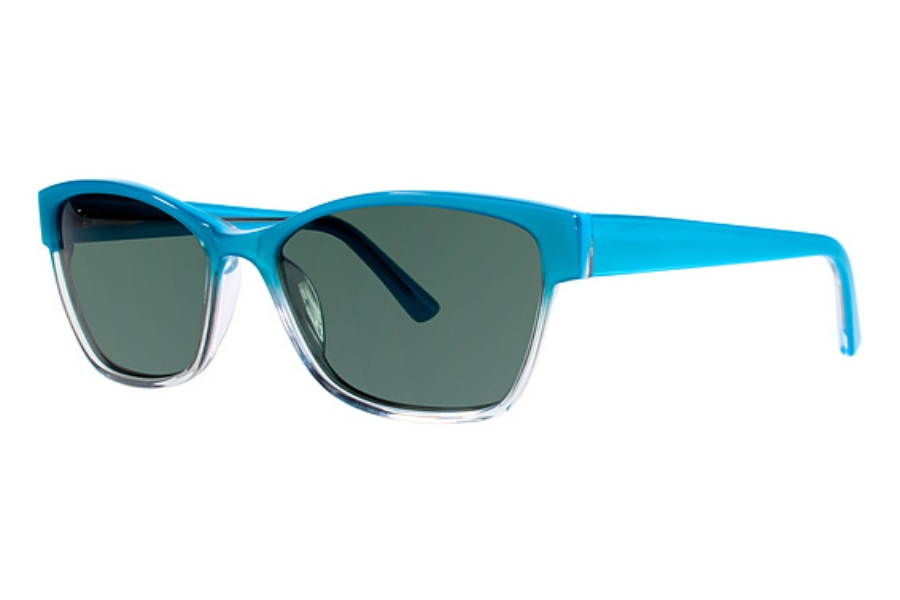 OGI Eyewear 8057 Sunglasses in OGI Eyewear 8057 Sunglasses