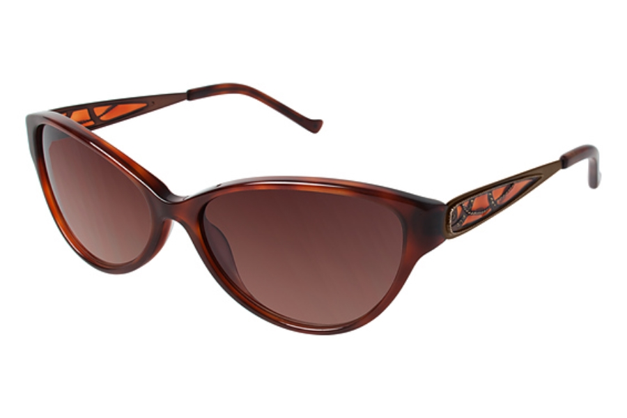 Tura 040 Sunglasses in Tura 040 Sunglasses