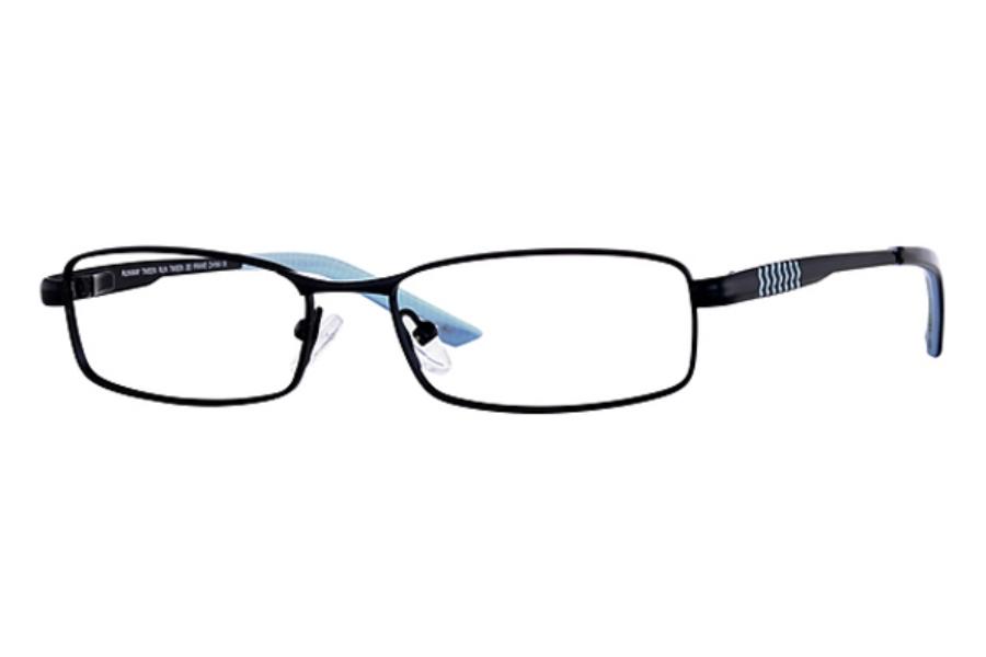 15cb85d3c6be ... Runway Tween RUN TWEEN26 Eyeglasses in Runway Tween RUN TWEEN26  Eyeglasses ...