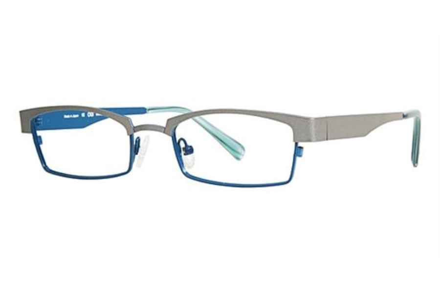 OGI Eyewear 4025 Eyeglasses in OGI Eyewear 4025 Eyeglasses