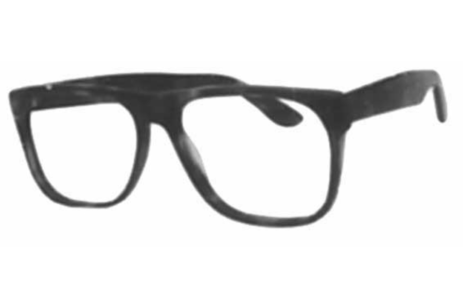 Prestige Optics Vice Eyeglasses in Prestige Optics Vice Eyeglasses
