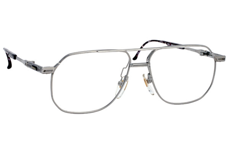 Slimfold Slimfold 7018 (folding Eyewear) Eyeglasses in 05-Gunmetal