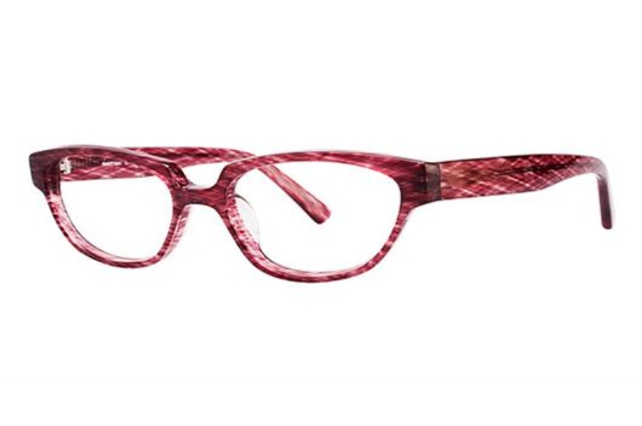 OGI Eyewear 7143 Eyeglasses in OGI Eyewear 7143 Eyeglasses