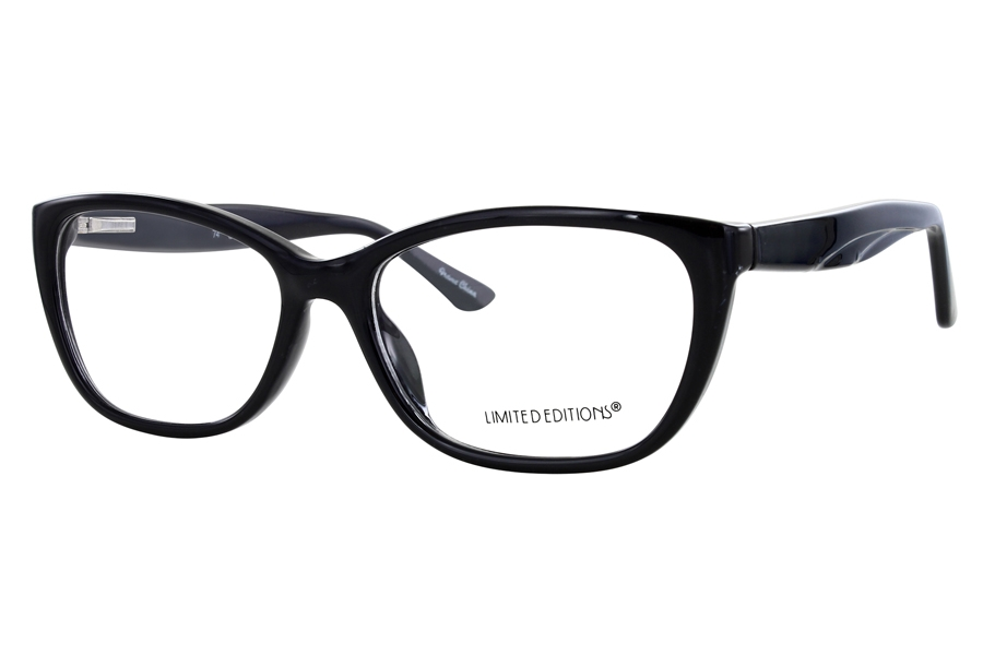 Limited Editions 74th Street Eyeglasses in Limited Editions 74th Street Eyeglasses