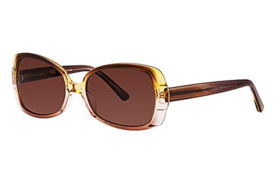 OGI Eyewear 8049 Sunglasses in OGI Eyewear 8049 Sunglasses