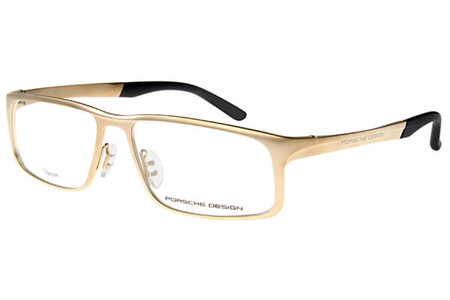 f6e11cf81bc7 ... Porsche Design P 8165 Eyeglasses in Porsche Design P 8165 Eyeglasses ...