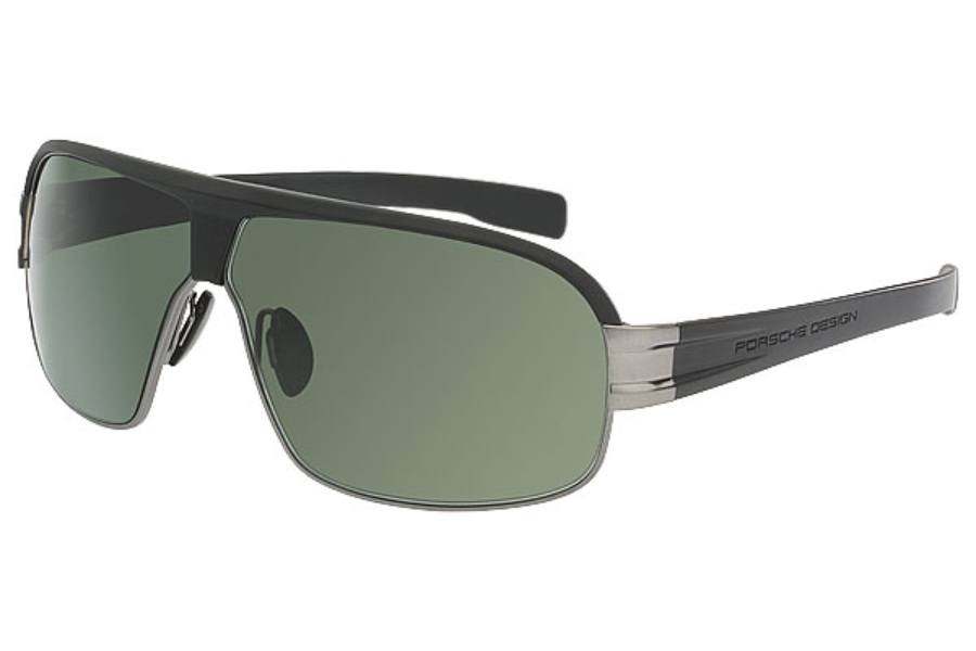 c638549c9af ... Porsche Design P 8517 Sunglasses in Porsche Design P 8517 Sunglasses ...