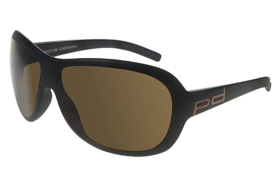 f6b3778c054f ... D) Dark Purple w Gray blue  Porsche Design P 8520 Sunglasses in Porsche  Design P 8520 Sunglasses ...