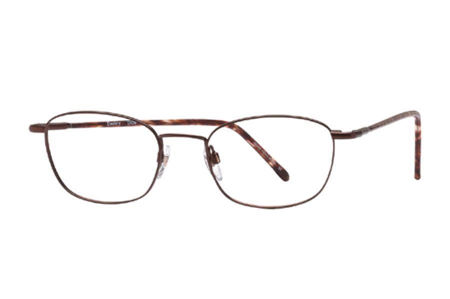Destiny D106 Eyeglasses in Destiny D106 Eyeglasses