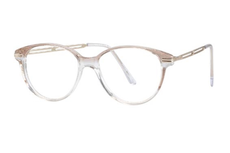 Le-Star Petrina Eyeglasses in Le-Star Petrina Eyeglasses