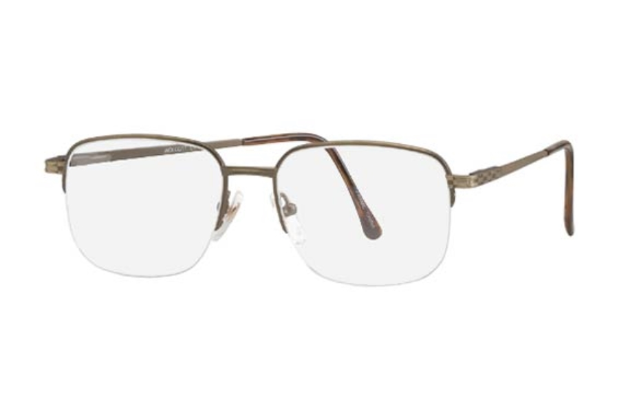 Le-Star Wolcott Eyeglasses in Le-Star Wolcott Eyeglasses