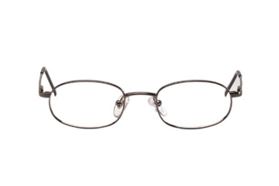 Sferoflex SF 2819 Youth 239 Eyeglasses in Sferoflex SF 2819 Youth 239 Eyeglasses