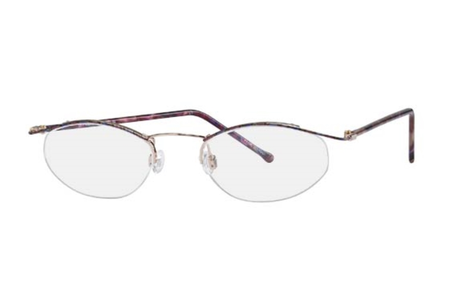 12fd83b6ed Neostyle College 175 Eyeglasses in Neostyle College 175 Eyeglasses ...