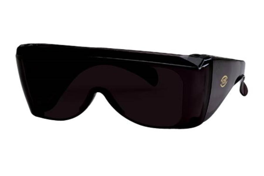 9ef7b1e2d729 NoIR 900 Series Large Fitover Sunglasses in NoIR 900 Series Large Fitover  Sunglasses ...
