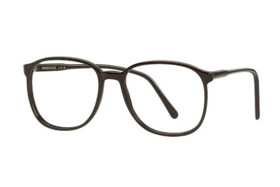 Prestige Optics Berkeley Eyeglasses in Prestige Optics Berkeley Eyeglasses