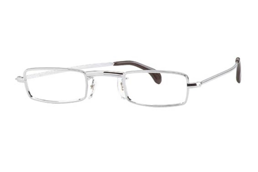Prestige Optics Slight Eyeglasses in Prestige Optics Slight Eyeglasses