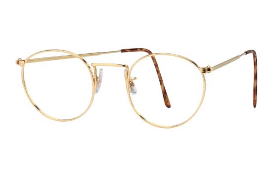 1ff67ee1c5ea ... Shuron Ronstrong Skull Temple Eyeglasses in Shuron Ronstrong Skull  Temple Eyeglasses; Shuron Ronstrong Skull Temple Eyeglasses in Gold ...