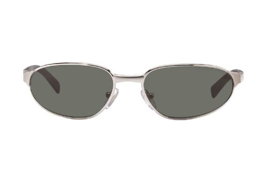 4628869f4 Ray-Ban RB 3107 (Predator Sport Metal Wrap 2) Sunglasses in Ray- ...