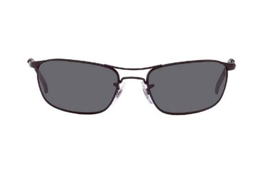 3f5a886247a Ray-Ban RB 3132 (Metal Square) Sunglasses in Ray-Ban RB 3132 ...