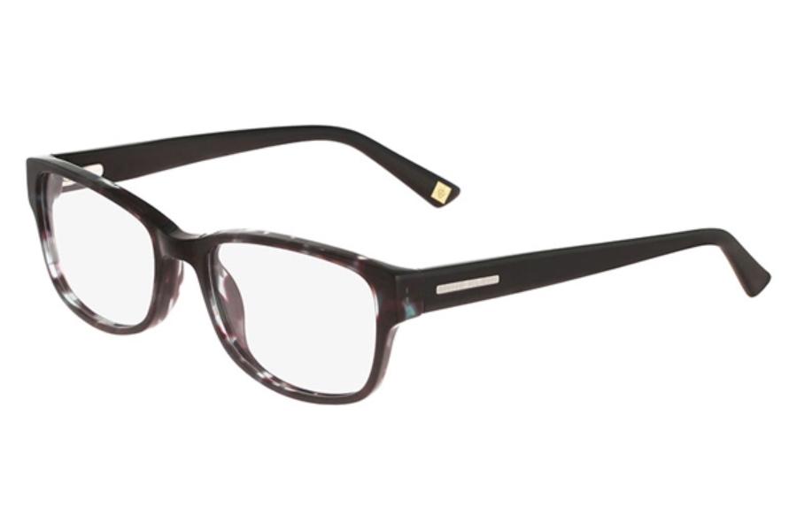 df36fbe4e11b ... Anne Klein AK5032 Eyeglasses in Anne Klein AK5032 Eyeglasses ...