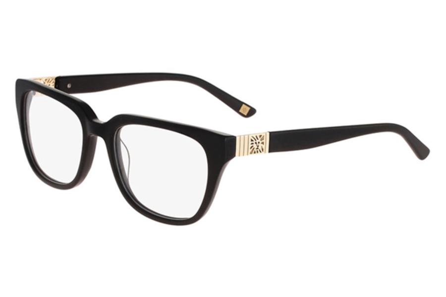 0b30d077b9af7 anne klein glasses Anne Klein AK5043 Eyeglasses
