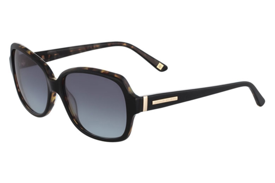 Anne Klein AK7035 Sunglasses in Anne Klein AK7035 Sunglasses