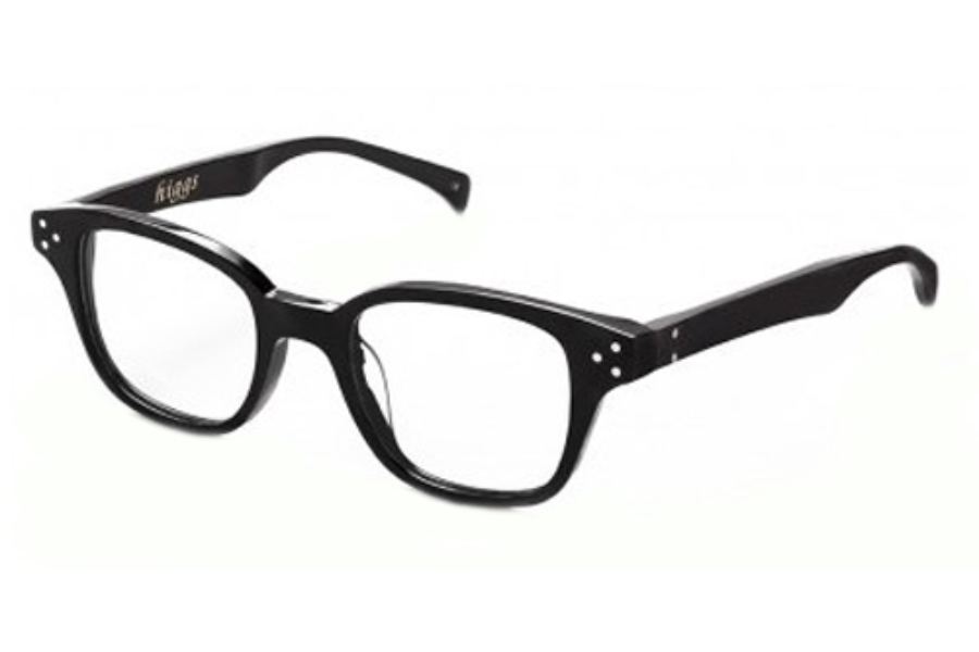 AM Eyewear Higgs Eyeglasses in AM Eyewear Higgs Eyeglasses