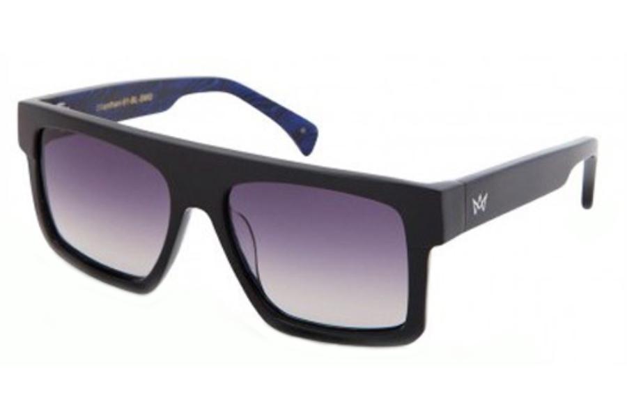 4760cf02f40 ... AM Eyewear Shanthani Sunglasses in AM Eyewear Shanthani Sunglasses ...