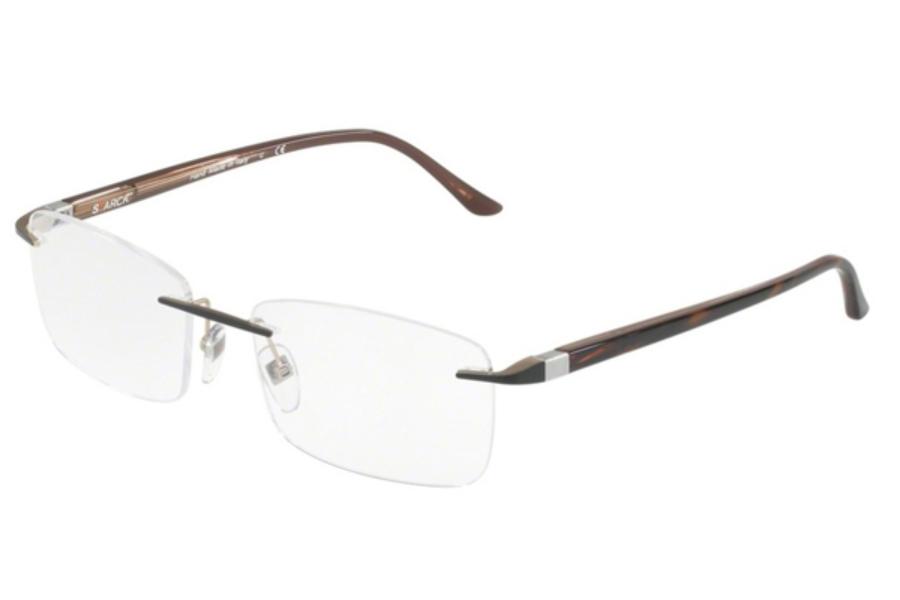 aebfaff815e ... Starck Eyes SH2023 Eyeglasses in Starck Eyes SH2023 Eyeglasses ...