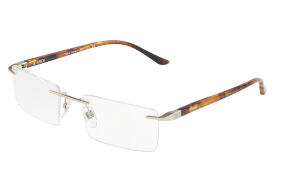 a1d447c6629 ... Starck Eyes SH2024 Eyeglasses in Starck Eyes SH2024 Eyeglasses ...