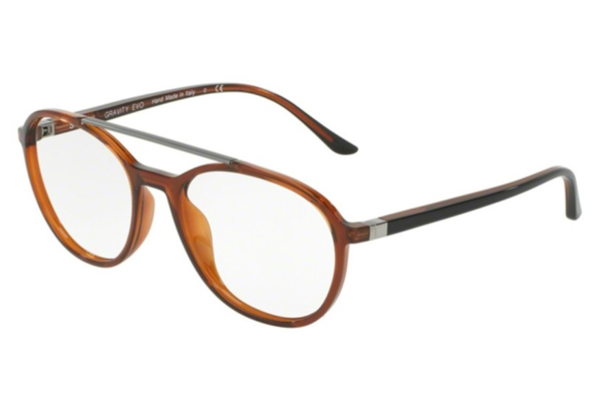 Starck Eyes SH3032 Eyeglasses in Starck Eyes SH3032 Eyeglasses