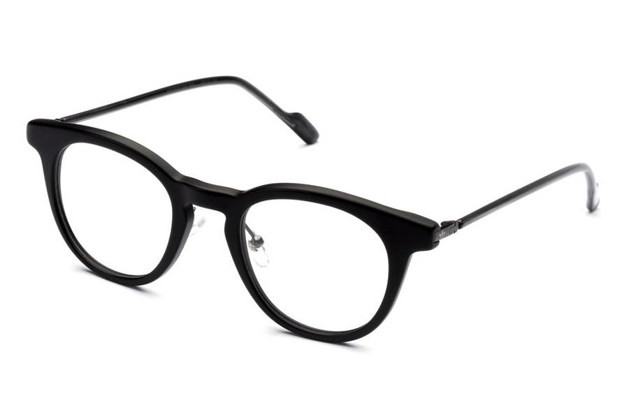 Adidas Originals AOK002O Eyeglasses
