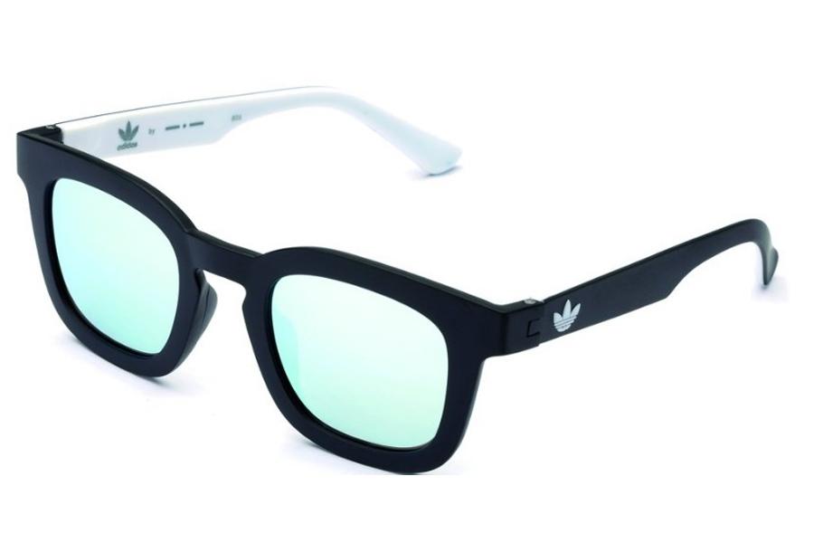 Adidas Originals AOR022 Sunglasses