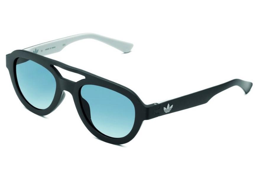 Adidas Originals AOR025 Sunglasses