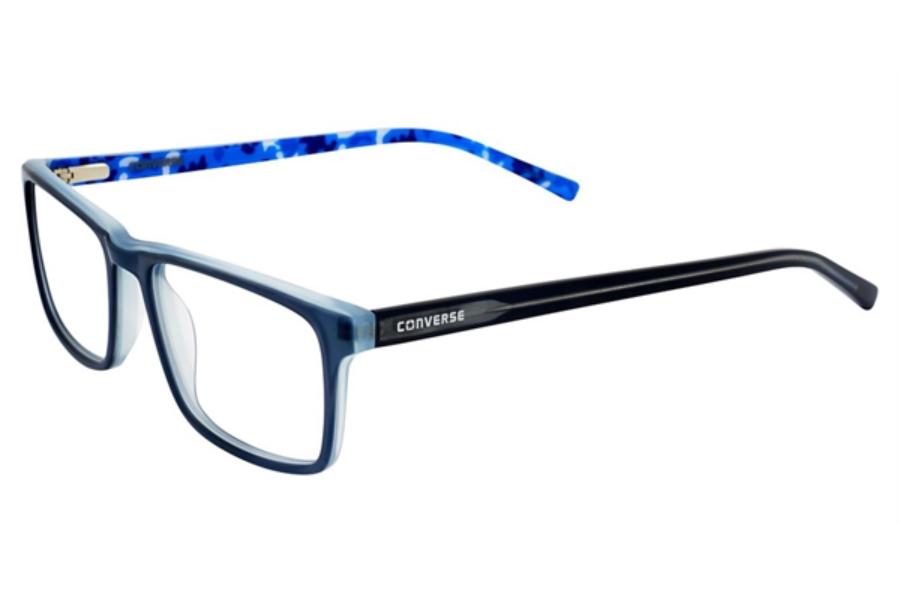 a18d5584a418 ... Converse Q309 Eyeglasses in Converse Q309 Eyeglasses ...