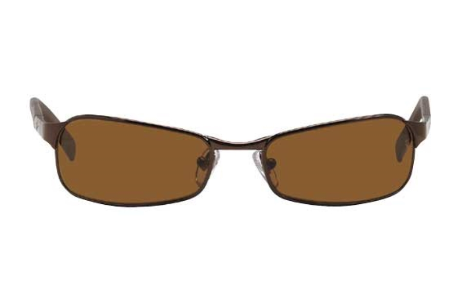 8c90c1bd6 Ray-Ban RB 3149 (Predator Sport Metal Extreme) Sunglasses in Ray-Ban ...