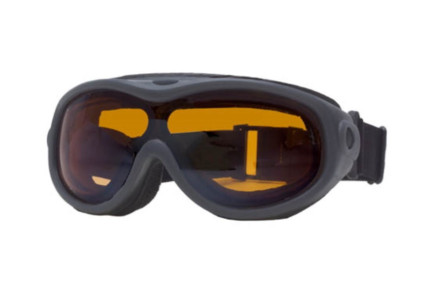 Rec Specs Avalanche/RS-AVL Sunglasses in Rec Specs Avalanche/RS-AVL Sunglasses