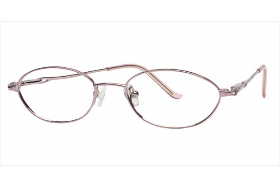 Destiny Mimi Eyeglasses in Destiny Mimi Eyeglasses
