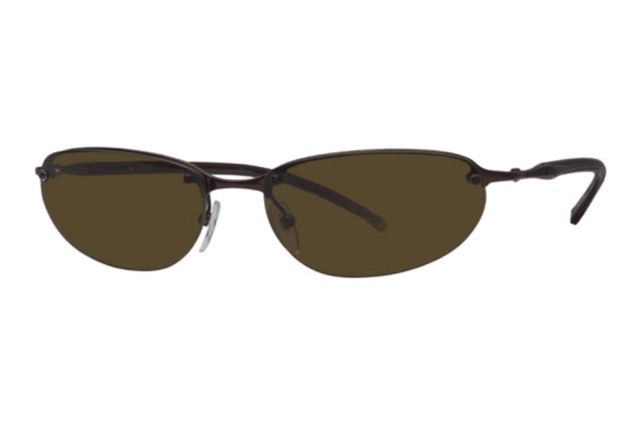 Guess GU 6017 Highway Sunglasses in Guess GU 6017 Highway Sunglasses