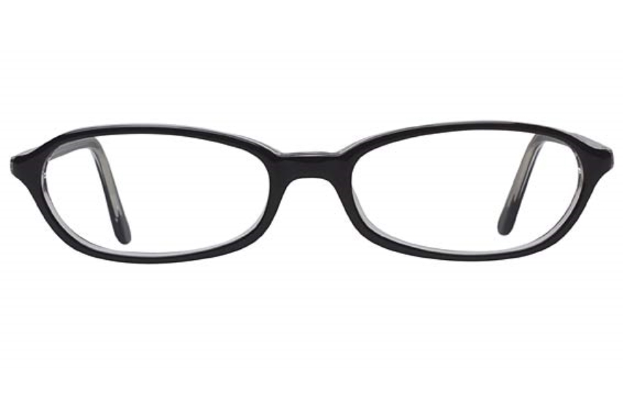 Sferoflex SF 1479 Eyeglasses in Sferoflex SF 1479 Eyeglasses