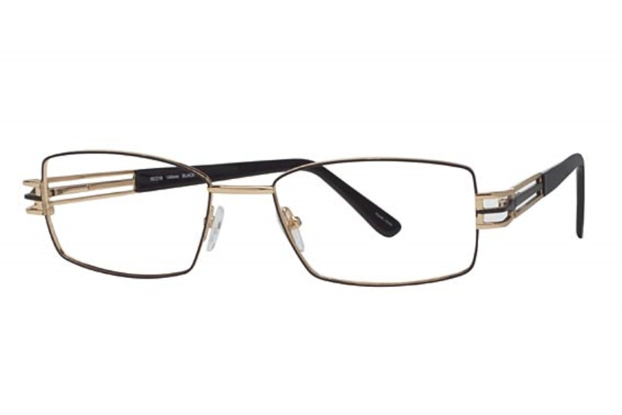 Apollo AP 102 Eyeglasses in Apollo AP 102 Eyeglasses