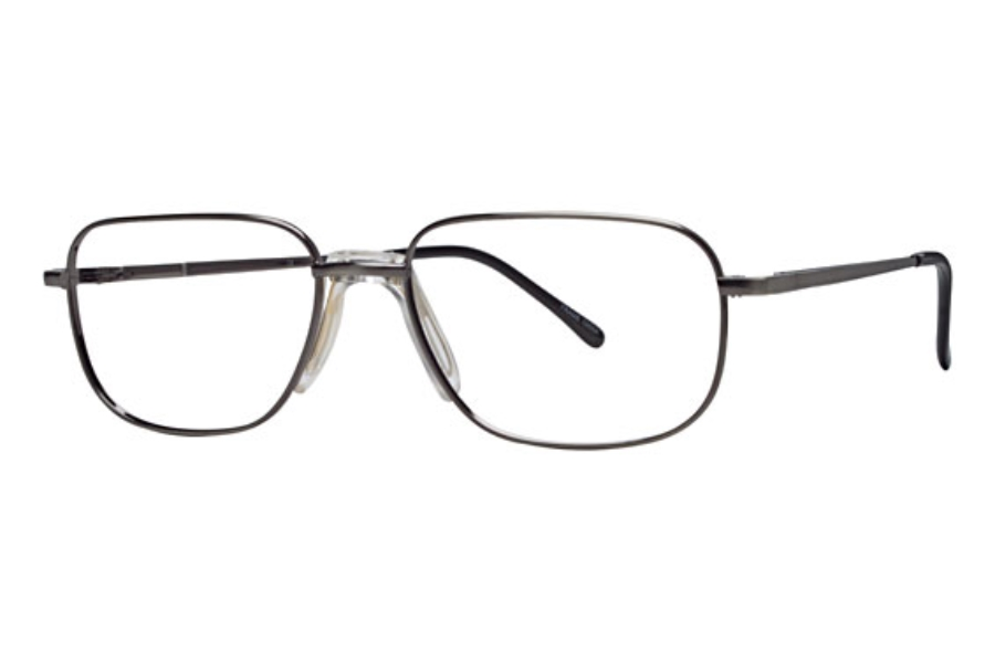 Fairway Birdie Eyeglasses in Fairway Birdie Eyeglasses