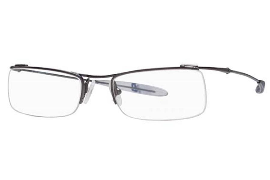 cała kolekcja miło tanio Nowa lista New Balance NB 356 Eyeglasses