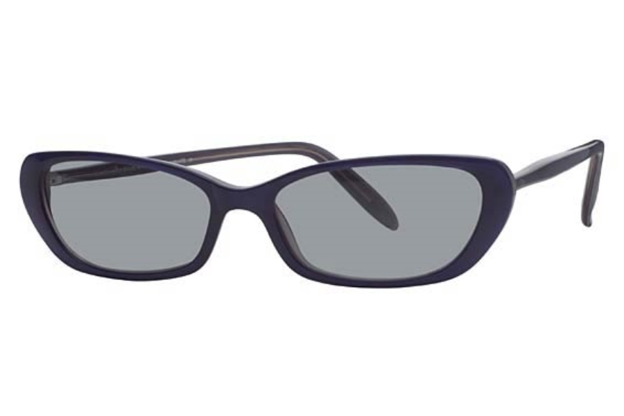 Op-Ocean Pacific Blue Angel Sunglasses in Op-Ocean Pacific Blue Angel Sunglasses