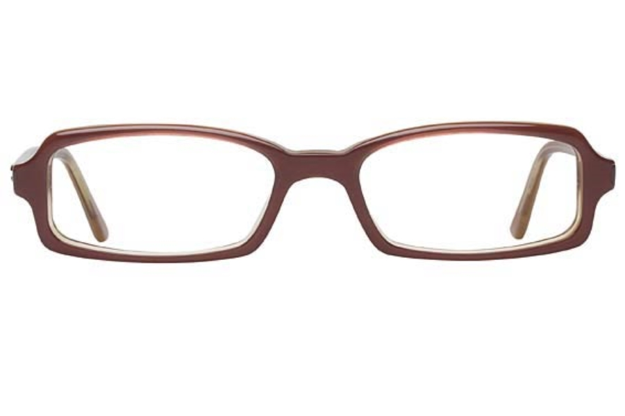 Sferoflex SF 1483 Eyeglasses in Sferoflex SF 1483 Eyeglasses