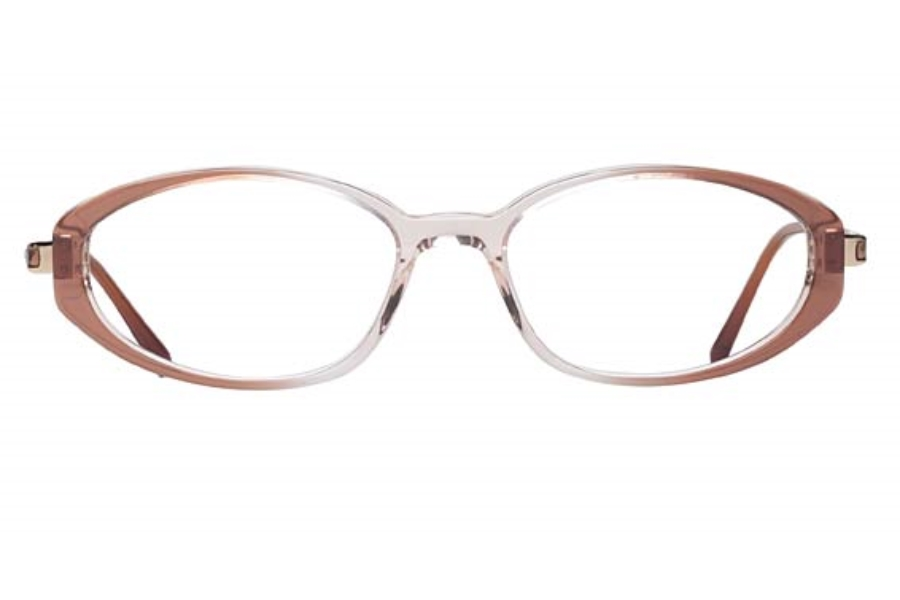 Sferoflex SF 1491 Eyeglasses in Sferoflex SF 1491 Eyeglasses