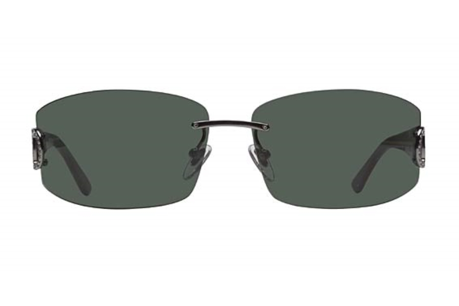 Salvatore Ferragamo FE 1095B Sunglasses in Salvatore Ferragamo FE 1095B Sunglasses