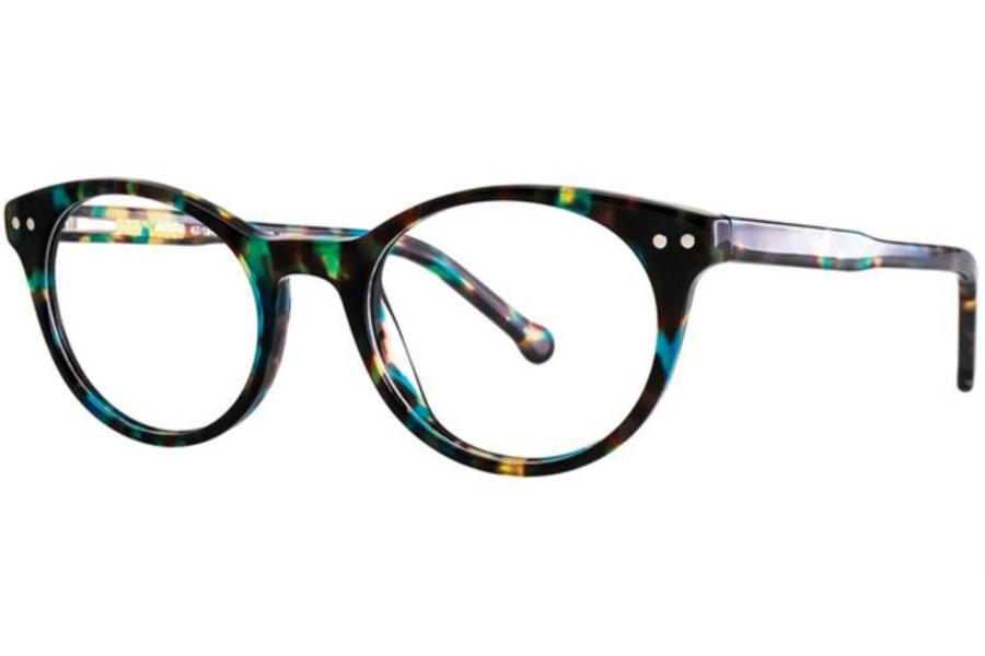 7c77e86231ca ... Adrienne Vittadini AV554S Eyeglasses in Adrienne Vittadini AV554S  Eyeglasses ...