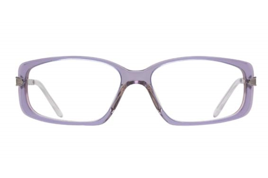 Sferoflex SF 1496 Eyeglasses in Sferoflex SF 1496 Eyeglasses